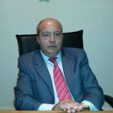 El Juzgado de Paz de Bolívar ya tiene en actividad a su máxima autoridad