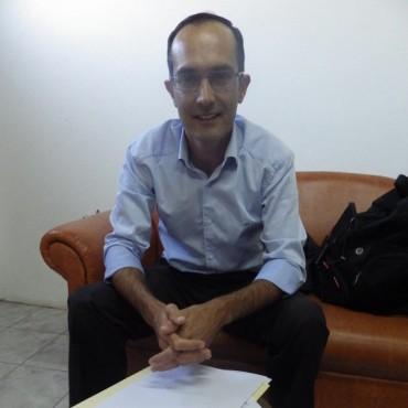 Se pone en marcha en Bolívar y las localidades el Programa HOGAR