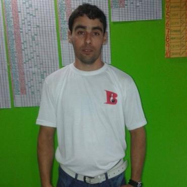 Se prepara el Torneo de Hándicap 17 en Bolívar Bowling