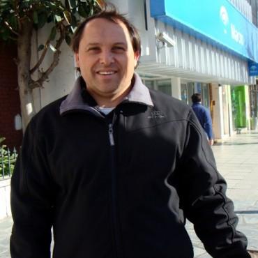 Ya está todo preparado para el arranque de las divisiones formativas de la Liga Deportiva de Bolívar