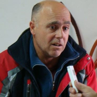 Se abre el curso de piloto privado de avión en Bolívar
