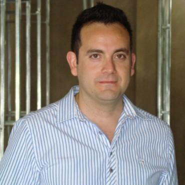 Daniel Básico se prepara para la temporada otoño-invierno