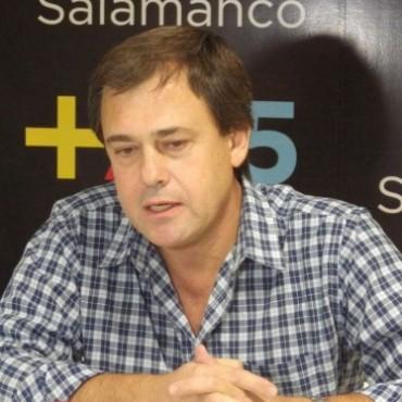 Renovadores de Bolívar asistirán al acto de Sergio Massa