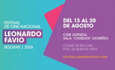 Festival de Cine 'Leonardo Favio' 2016: Se encuentra abierta la convocatoria para cortos y largometrajes