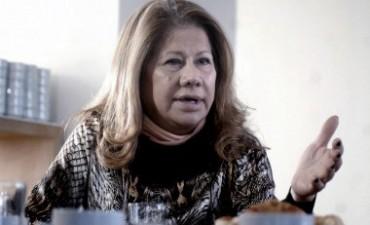 El massismo pidió que Macri aclare su situación ante la revelación de Panamá Papers