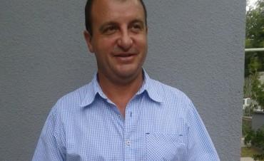 Sport Club Trinitarios debutó como local con tres triunfos
