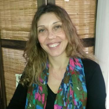 Columna Salud con la Doctora Andrea Casas: Depresión, trastornos de insomnio, y como afecta en la vida cotidiana