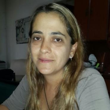 Centro Navarro: La entidad festeja sus 62 años de vida con cena