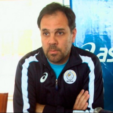 Weber: 'No tengo dudas que fue intencional para dejarlo afuera a Guille García'