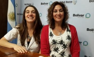 Encuentros de Celiaquía: Este sábado 9 de abril comienza el ciclo 2016