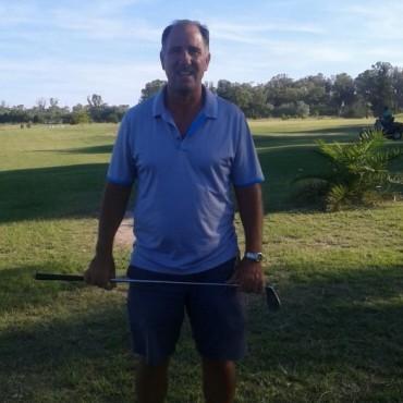 Golf: Se prepara el Torneo 4 zonas este fin de semana