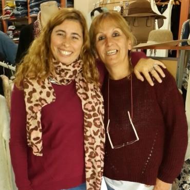 Super Centro Textil: Increíble promociones con incentivo de compra