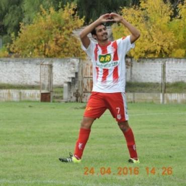 Liga Pehuajense: Buen comienzo para los equipos bolivarenses