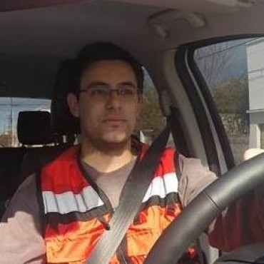 Cruz Roja Argentina: El trabajo de la organización en el Litoral donde ya van más de 2.300 familias evacuadas