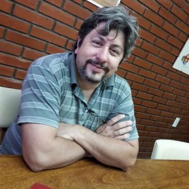 INTA: Campaña de entrega de semillas bajo el programa ProHuerta