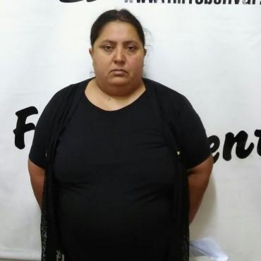 La madre que denunció el intento de secuestro habló en FM10