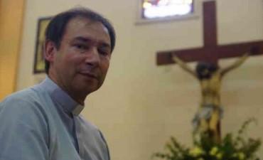 Parroquia San Carlos Borromeo: Actividades previstas en estas Pascuas