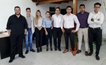 Concesionaria 'Alra' ya está en Bolívar
