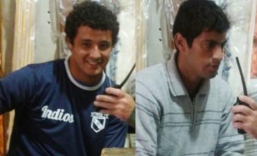 Desde Entre Ríos con humildad y goles; Independiente se refuerza