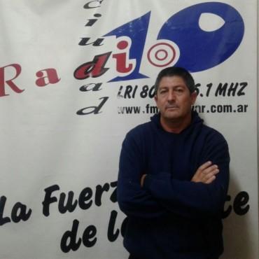 MUNDIALITO EN INDEPENDIENTE: De jueves a domingo se desarrollará el Torneo de Fútbol Infantil con la categoría 2004