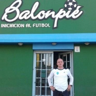 Antes de la apertura de la Liga Pehuajense, los DT de los clubes dialogaron en exclusiva por FM10: BALONPIE – GUILLERMO PANARO