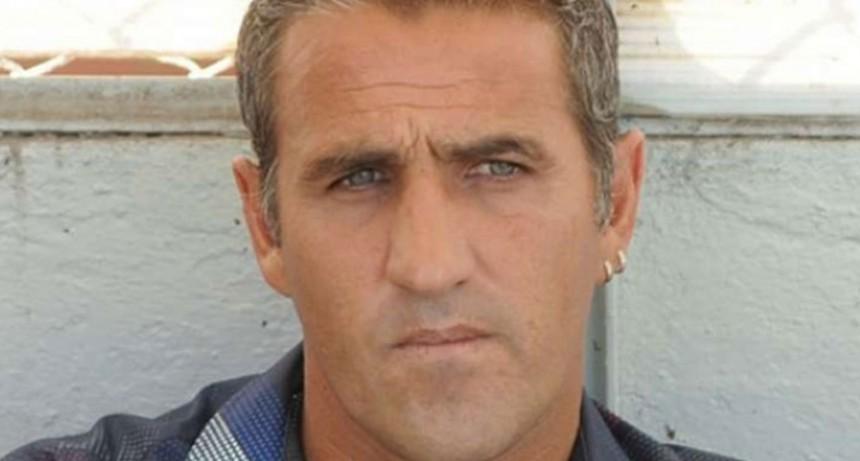 Raúl Cascini contó cómo será la visita de Boca Juniors a Bolívar