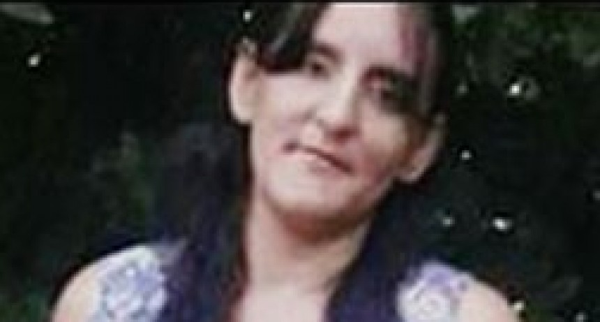 Alejandra Bianchini recibió el tan esperado trasplante (Audios)