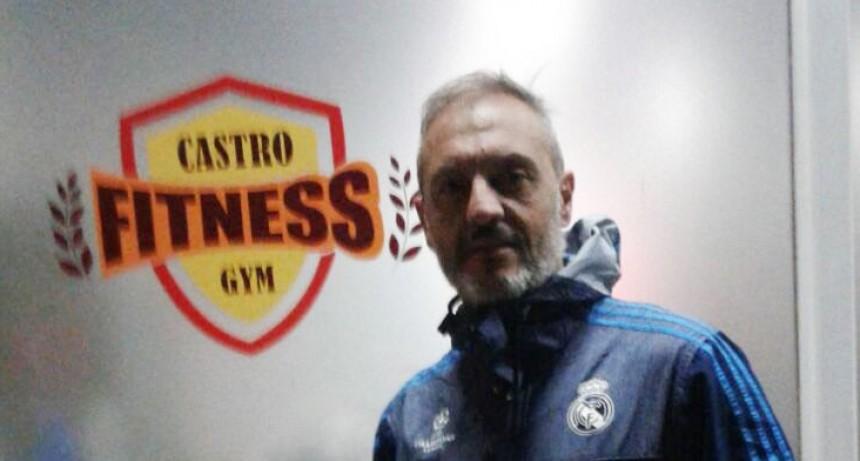Voley: El CEF N.º 5 participó de un encuentro de Vóley Adaptado en Olavarría