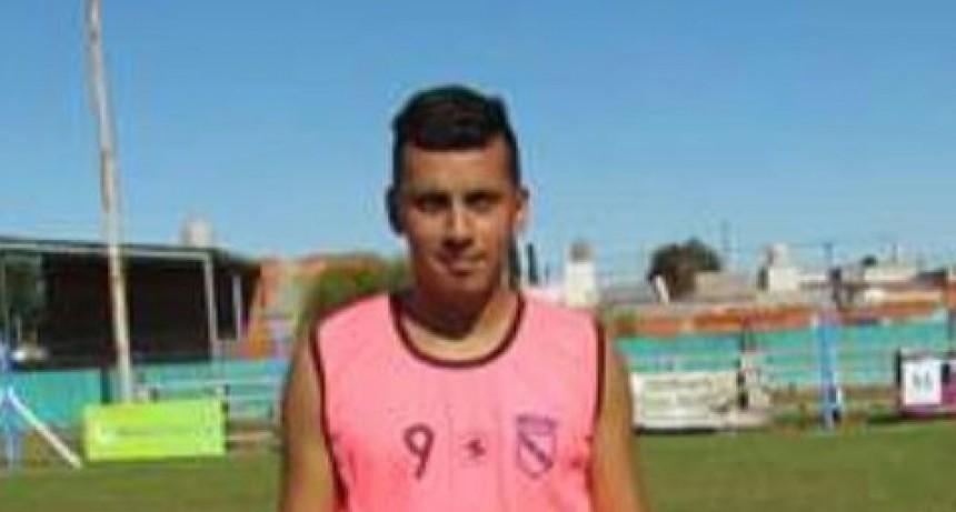 Independiente: Jonathan Gutiérrez habló del trabajo que viene realizando en el club.