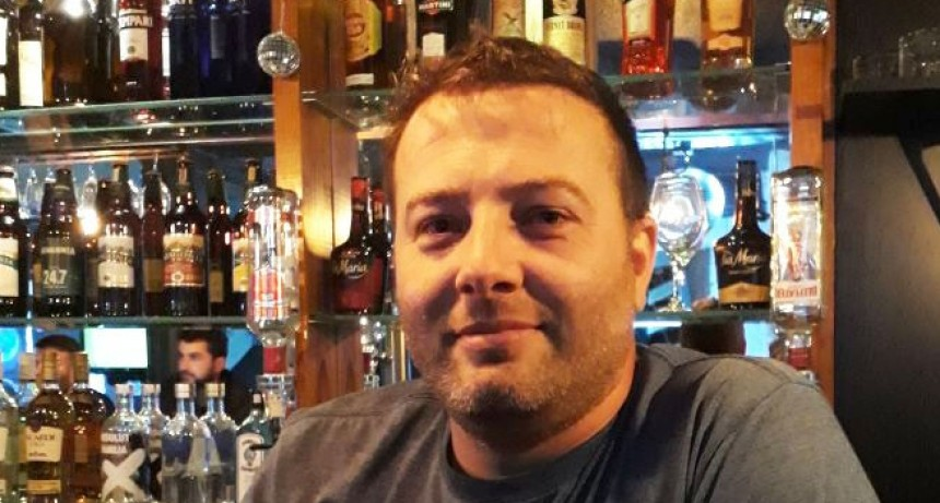 Qattro Bar: Nuevos dueños y propuestas
