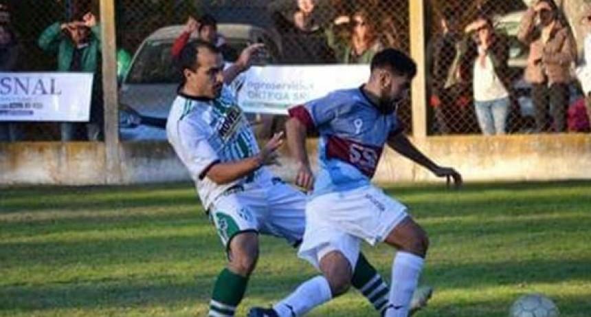 Balompié: Nicolás Centurión dio detalles del trabajo de la reserva del club