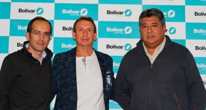 Crucero General Belgrano: Se dictaron dos charlas