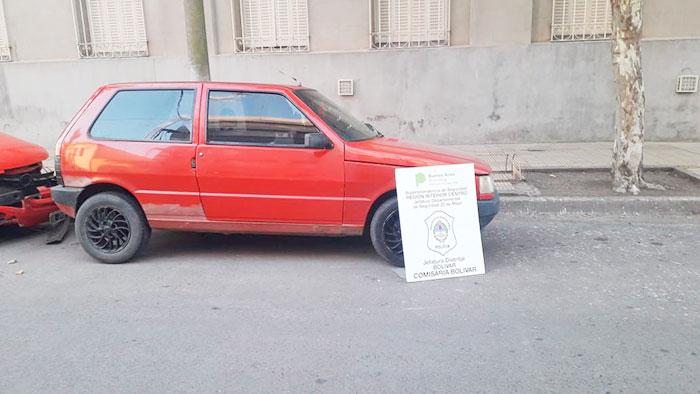 Fiat 1