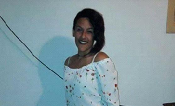 Apareció Álvarez Mariana, la menor era búsqueda desde el pasado lunes