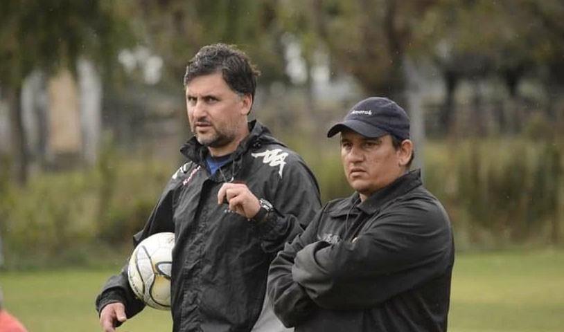 Silvio López: 'Nadie es mas que nadie en esta liga, es solo cuestión de convencimiento'