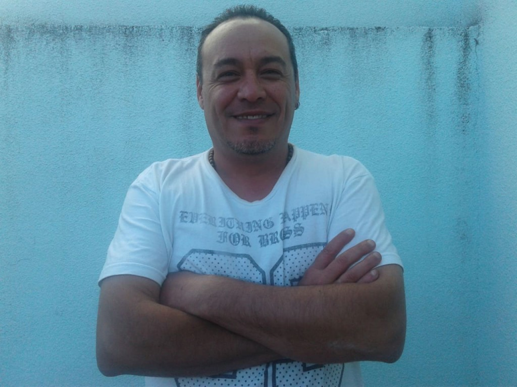 Se disputó en Bolívar la 2º fecha del circuito social de arquería