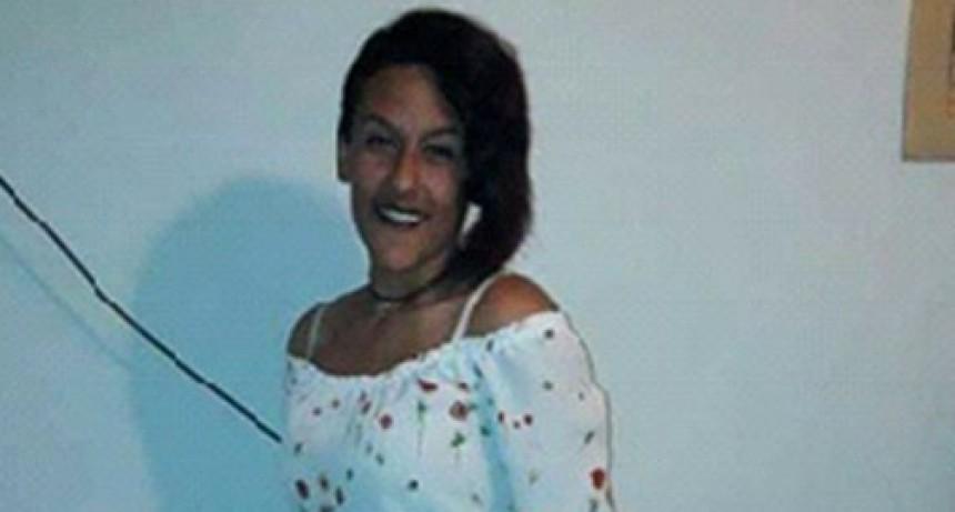 Averiguación de Paradero: Se solicita a la comunidad información sobre Álvarez Mariana Inés