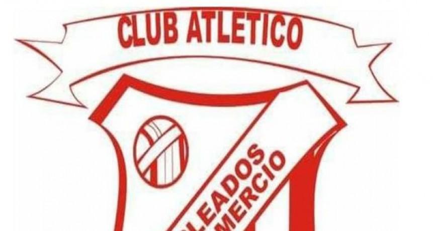 Comunicado oficial del Club Atlético Empleados de Comercio