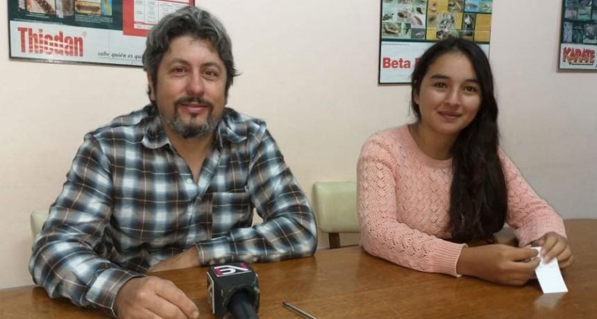 INTA brindará una charla abierta sobre la campaña otoño-invierno de Pro Huerta
