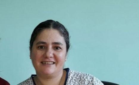 Marcela Laborde; 'Tenemos que entender la situación que estamos viviendo y cuidarnos entre todos'
