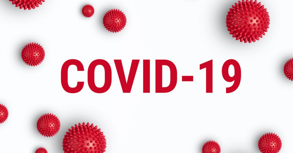 Coronavirus: hubo 14 muertos en un día y ya son 79 las víctimas fatales