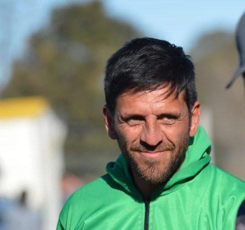 Corchi Artaza; 'Cuando uno trabaja con responsabilidad y se hacen valer los esfuerzos se ven los resultados'