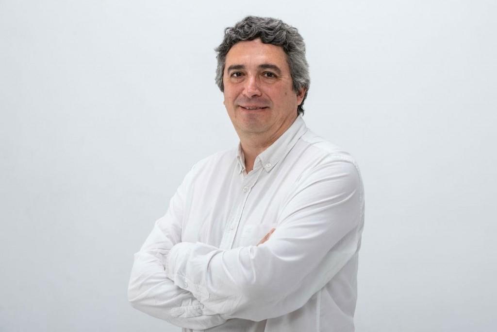 Javier Rodriguez; 'En contexto de pandemia tenemos que dar respuesta a quienes producen'