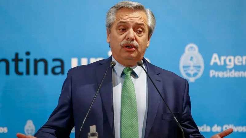 Cuarentena 'focalizada', el modelo del gobierno nacional a partir del 27 de abril