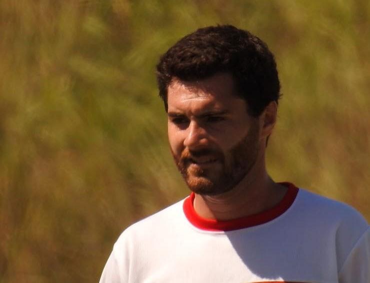 Manuel Ducasse Unzue; 'Empleados hace mucho para que todos los jugadores quieran seguir siendo parte del club'