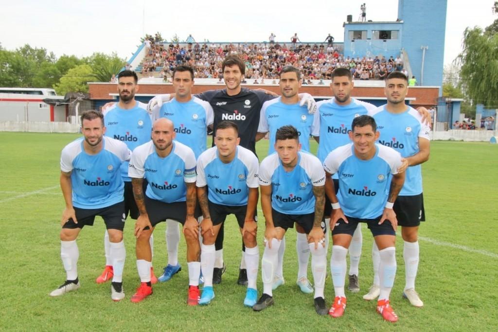 Se anunció la suspensión definitiva del Torneo Regional de fútbol