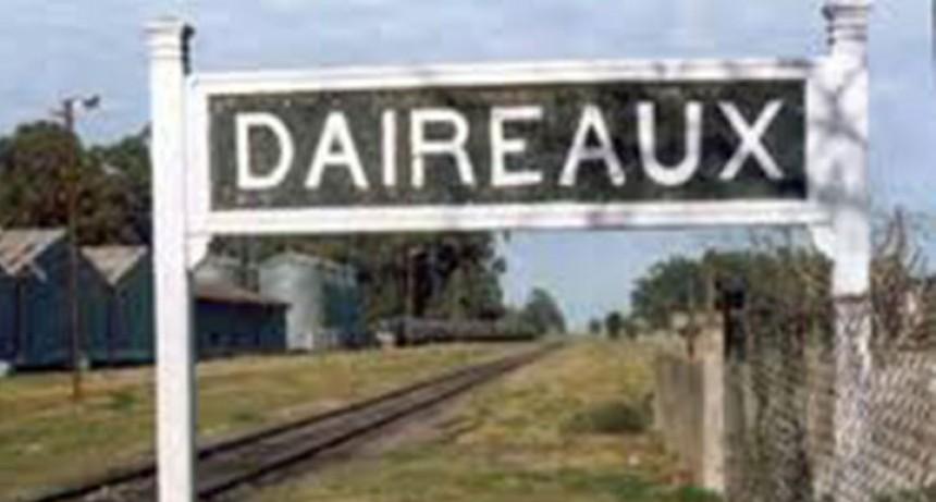Se activó el protocolo de salud por el primer caso sospechoso de Coronavirus en Daireaux