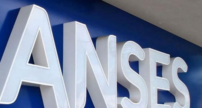 A partir del sábado 11 los beneficiarios del IFE podrán ingresar sus datos bancarios para cobrar