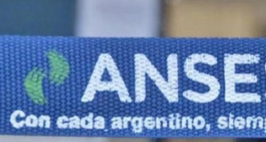 Urgente: Nuevos intentos de estafa; ANSES informa que desde la agencia no se realizan llamados pidiendo información personal