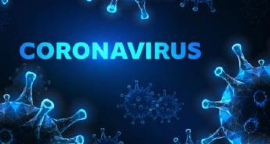 Coronavirus en Argentina: murió un enfermero en Cañuelas y un joven de 23 años en San Miguel, y ya son 131 las víctimas en el país